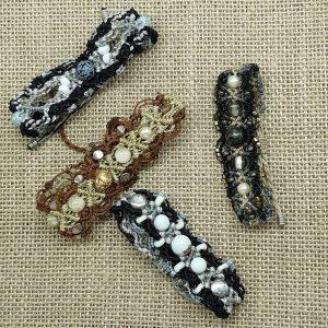 """Bracelets """"Lumière"""""""